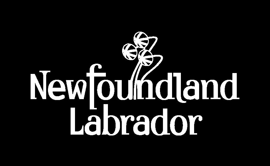 nl-logo-2.png