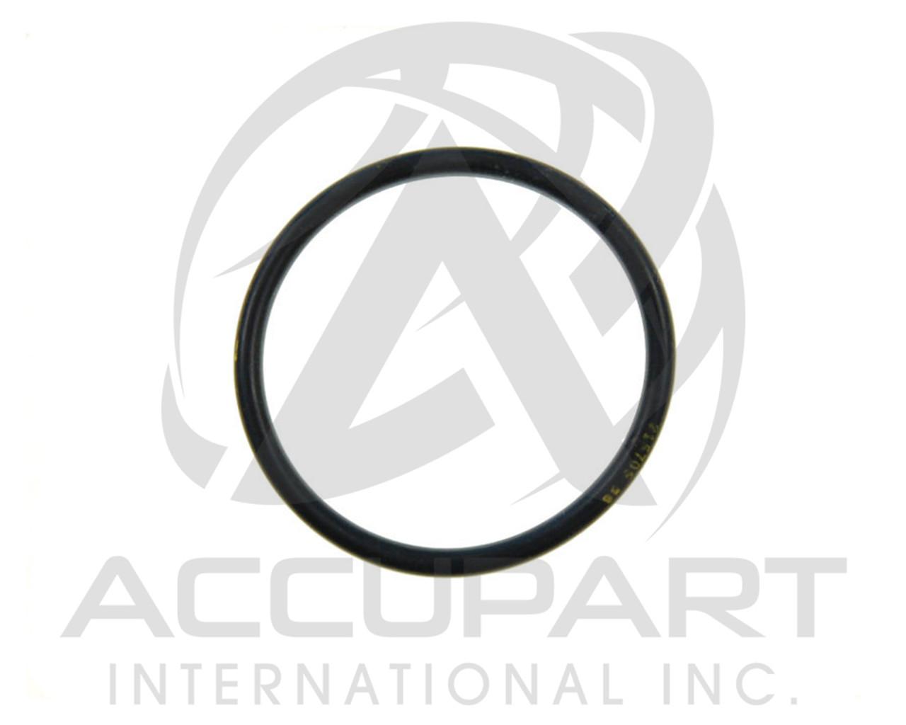 Cummins Engine Parts - Camshaft O-Ring