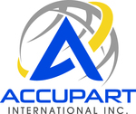 Accupart