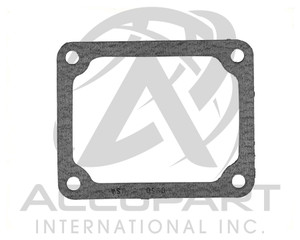 Gaskets for Cummins Engines