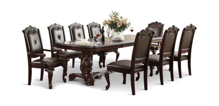 Kiera Dining Table