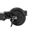 F7 43.5 Miles Long-Range Electric Scooter - Black