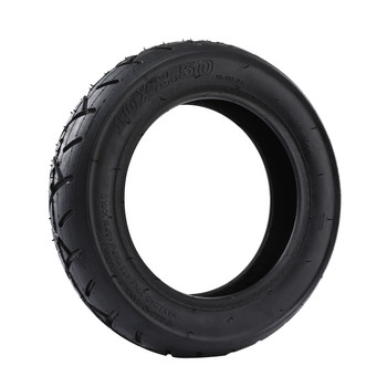 Tire for Electric Scooters