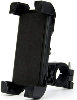 Phone Holder for Electric Scooter