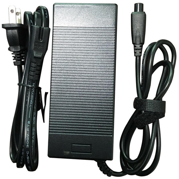 Premium UL Certified Charger for Electric Scooters