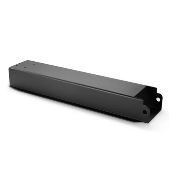 Battery Box for Electric Scooters