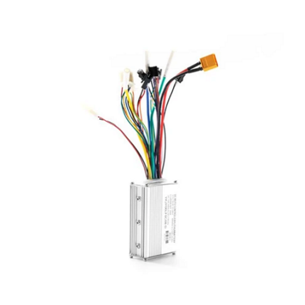 Premium DC Battery Controller for Electric Scooters