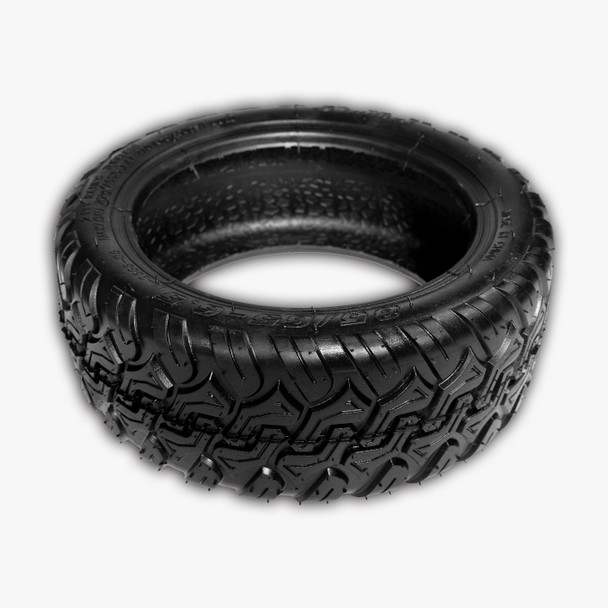 Off-Road Tire for Electric Scooters