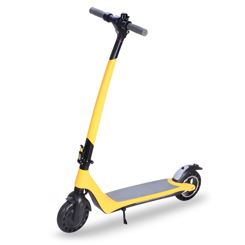 a3-21.7-miles-long-range-electric-scooter-yellow-1-.jpg