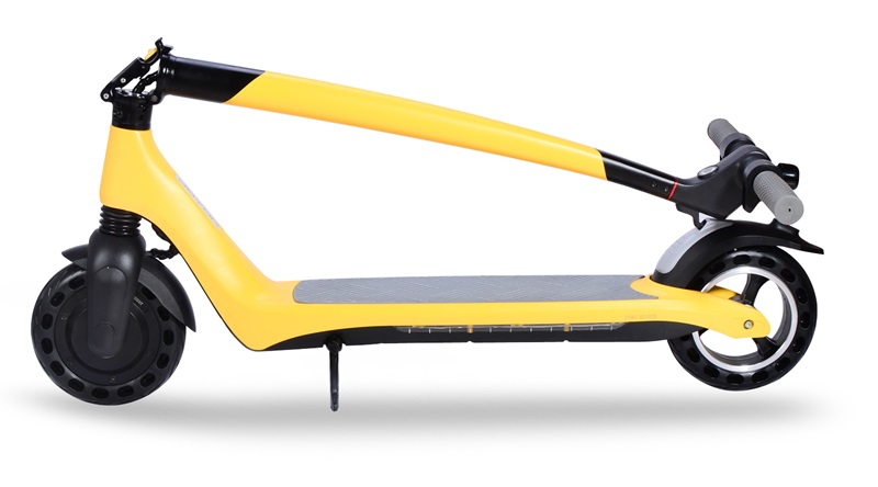 a3-21.7-miles-long-range-electric-scooter-yellow-5-.jpg