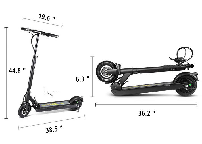 joyor-a1-foldable-electric-scooter-black-66-.png