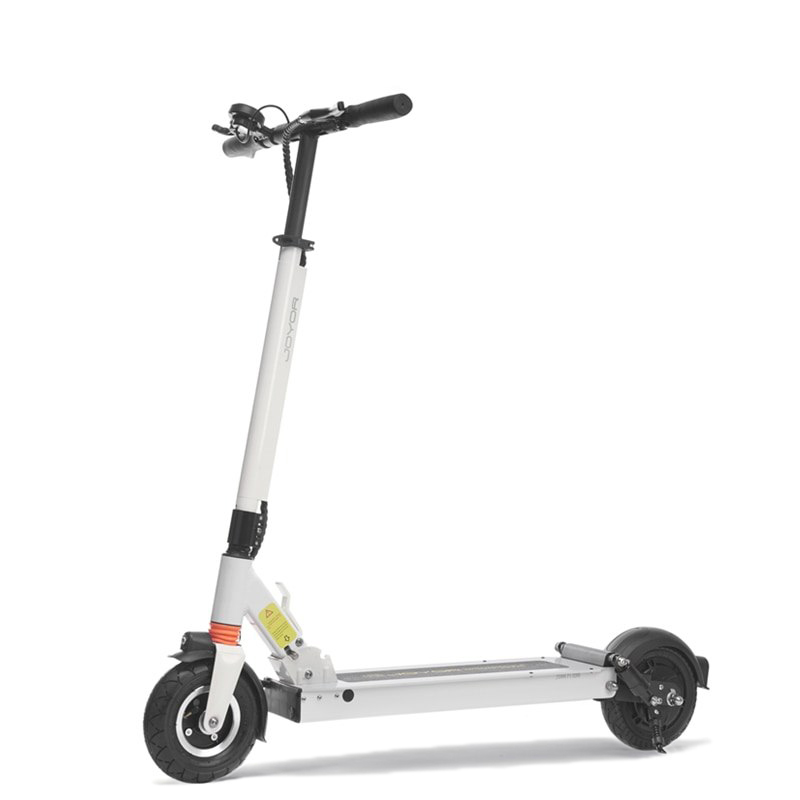 joyor-electric-scooter-1-2.jpg