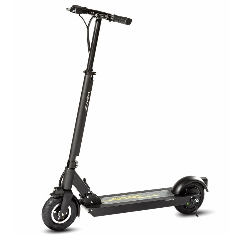 joyor-electric-scooter-black-4-.jpg
