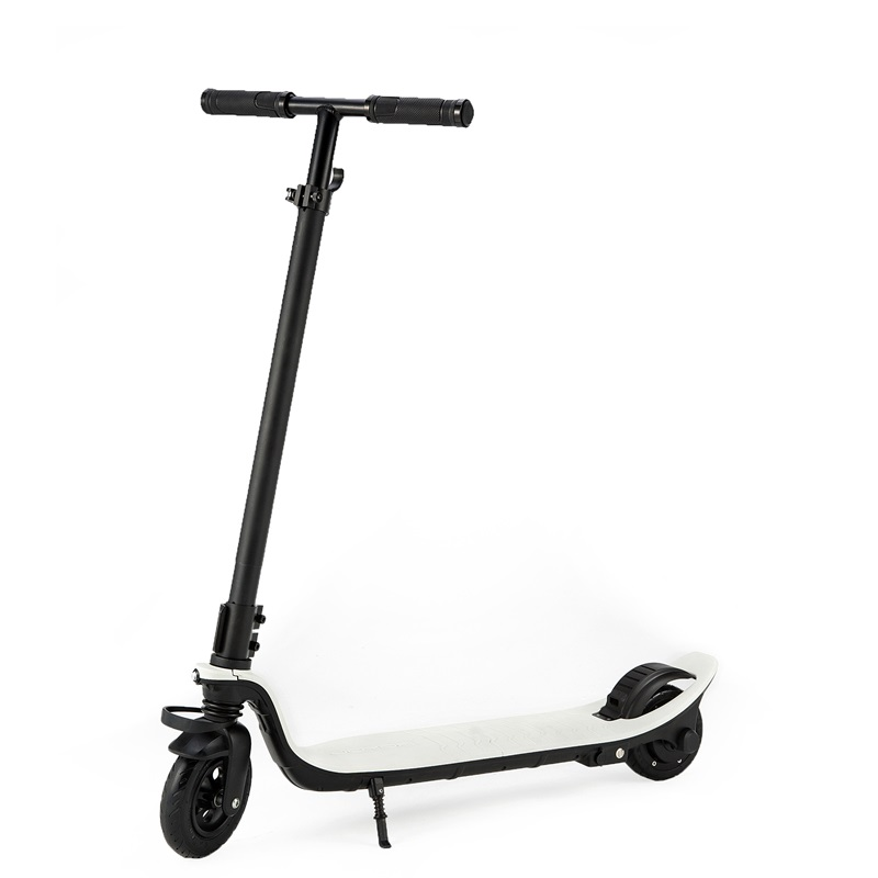 joyor-h-series-premium-electric-scooter2.jpg