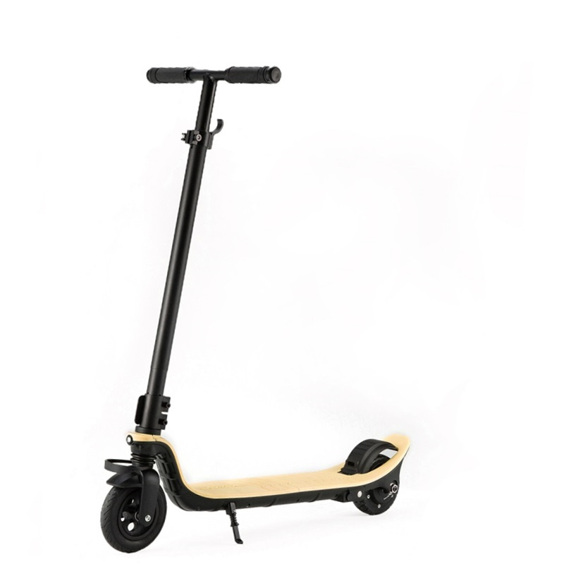 joyor-h-series-primium-electric-scooters-5-22.jpg