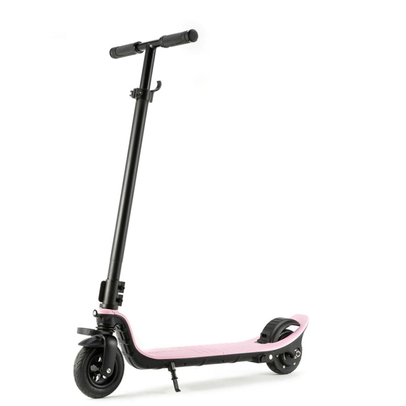 joyor-h-series-primium-electric-scooters-6-2222.jpg