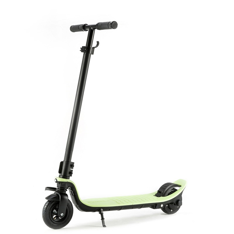 joyor-h-series-primium-electric-scooters-8-2222.jpg