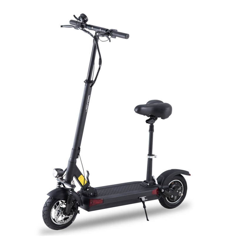 joyor-y8-s-premium-electric-scooter-3-2.jpg