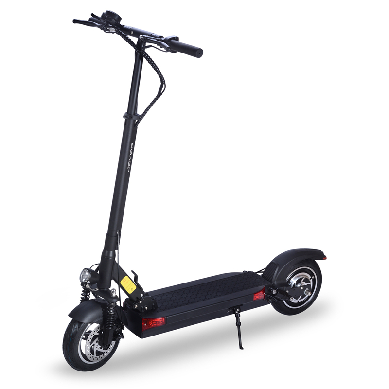 y8-50.9-miles-long-range-electric-scooter-1-11111.jpg