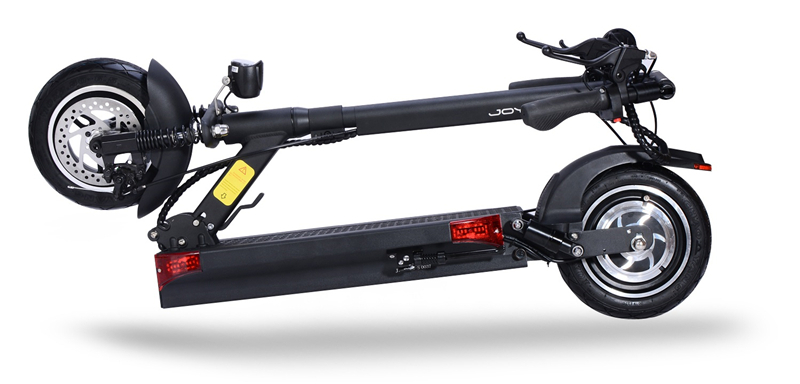 y8-50.9-miles-long-range-electric-scooter-4-.jpg