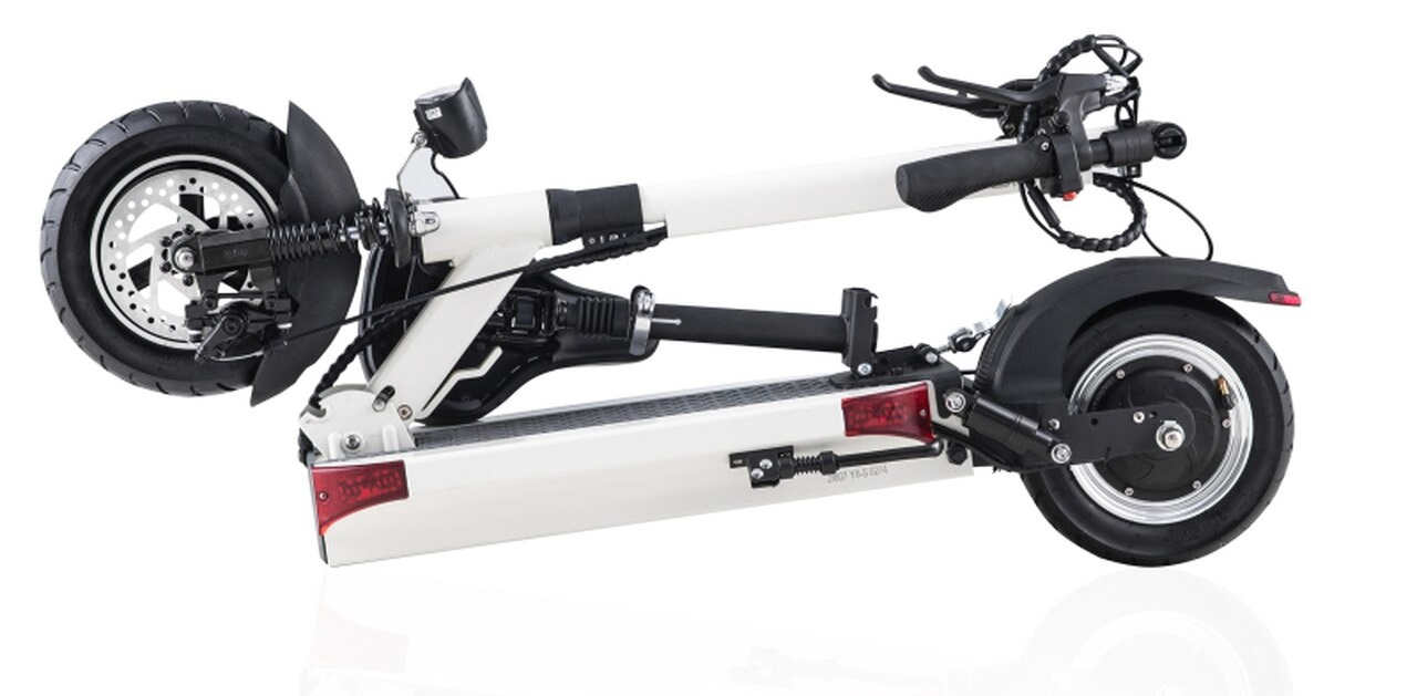 y9s-55.9-miles-long-range-electric-scooter-white-5-.jpg