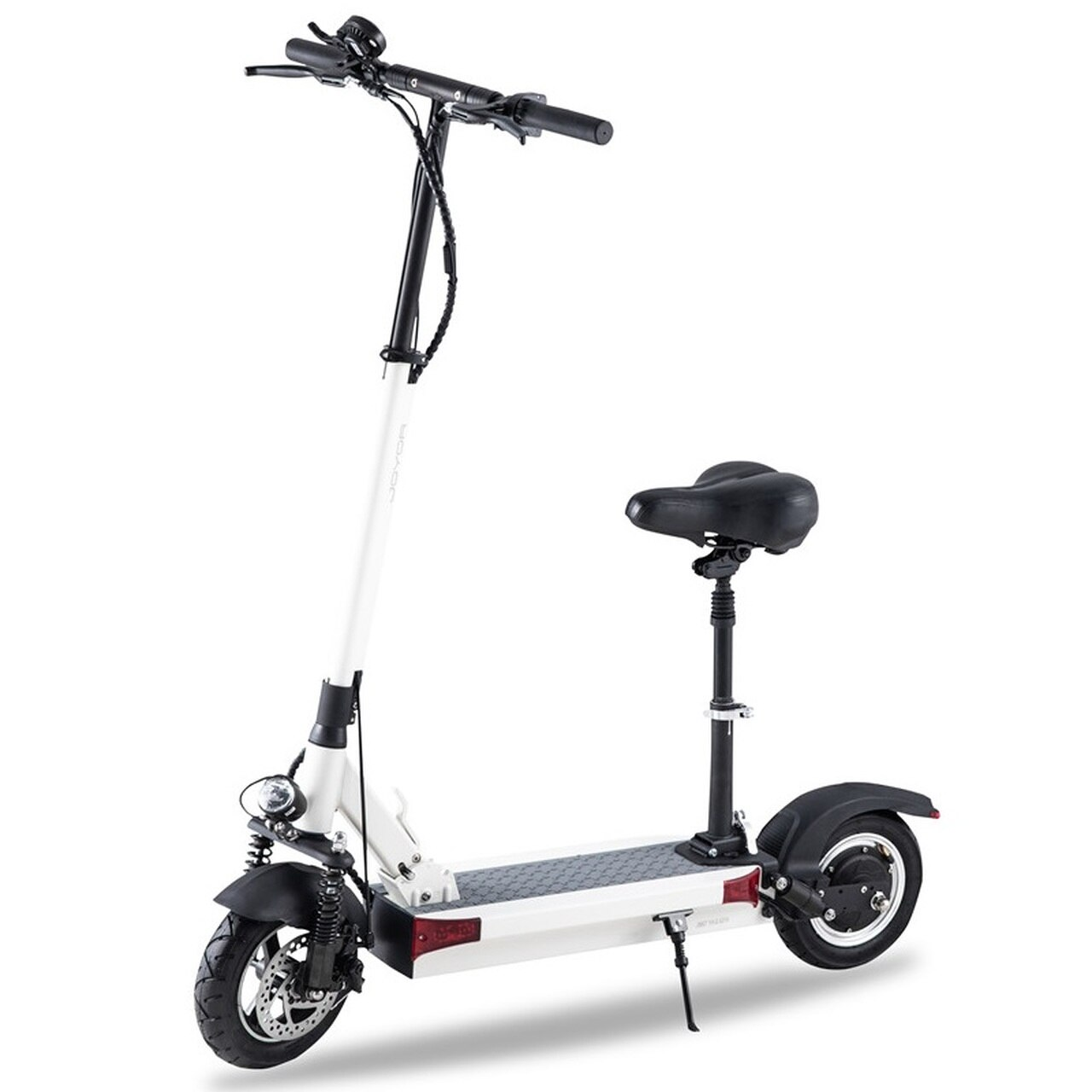 y9s-55.9-miles-long-range-electric-scooter-white-6-.jpg