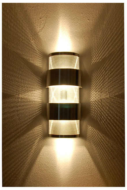 Unique Light Fixtures | Wall Sconces | Home Theater Lighting