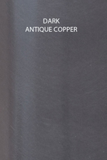 dark-antique-copper-sample.jpg