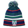 Warriors Heritage Dynamo Beanie