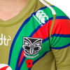 2020 Vodafone Warriors CCC Anzac Jersey - Kids