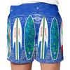 2020 Warriors NRL Hawaiian Shorts