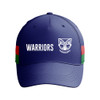2020 Warriors Authentica Two Tone Cap