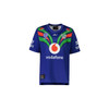 2021 Vodafone Warriors CCC Home Jersey - Womens