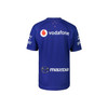 2021 Vodafone Warriors CCC Home Jersey - Adults