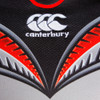 2016 Vodafone Warriors CCC Away Jersey - Adults