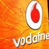 2016 Vodafone Warriors CCC Training Jersey - Adults