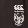 2017 Vodafone Warriors CCC Training Polo