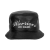 2017 Warriors NRL Bucket Hat