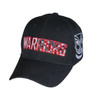 2017 Warriors Classic Winter Cap