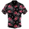 Warriors 2019 Hawaiian Shirt