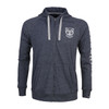 Warriors 2019 Classic Lifestyle Hoodie - Adults