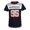 2019 Warriors Classic Lifestyle Tee - Infants