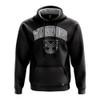 2019 Warriors Classic Club Fleece Hoodie - Mens