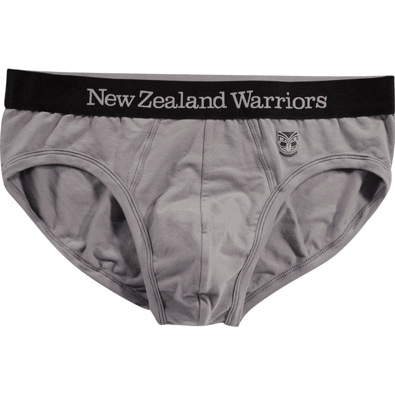 select for best online detailed look Warriors Boys Briefs