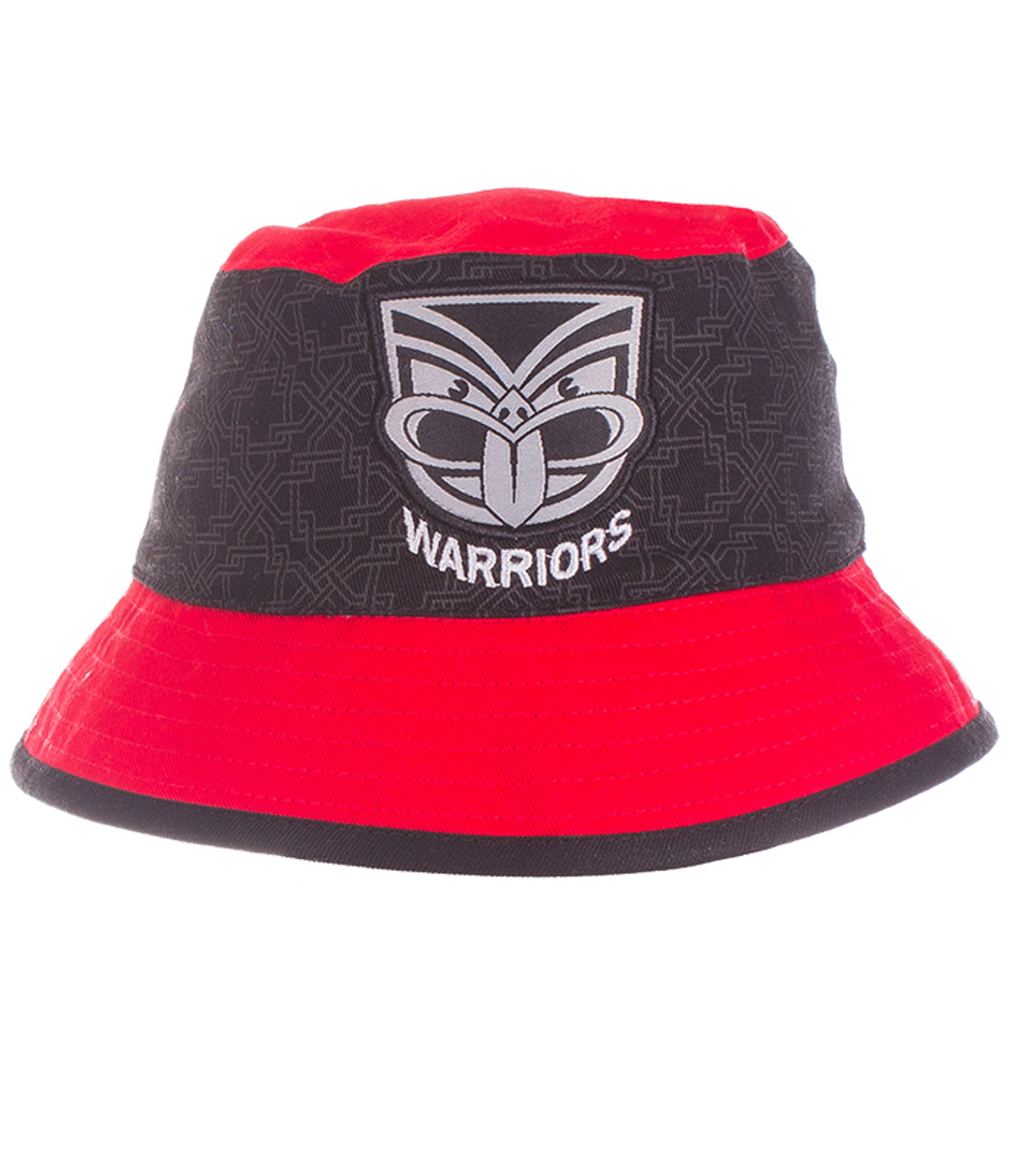 2017 Warriors Infant Bucket Hat - Warriors Superstore b2a8ae90e532