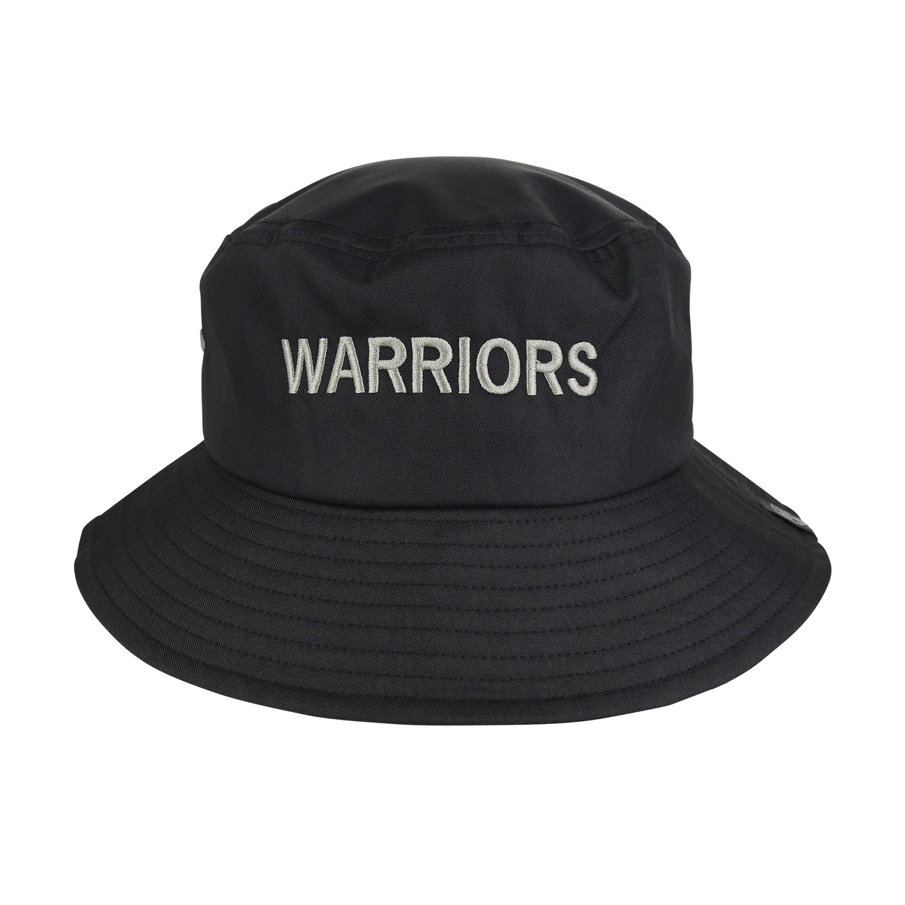 Warriors 2019 Classic Club Bucket Hat - Warriors Superstore 65ce6c5305db