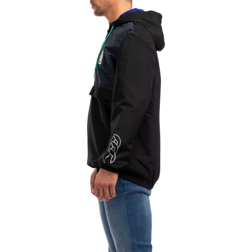 2020 Vodafone Warriors CCC Anorak
