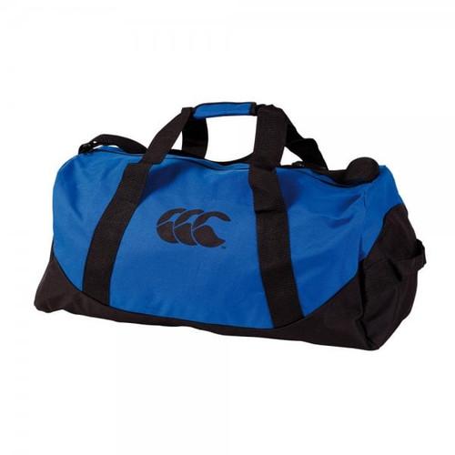 Canterbury Packaway Bag