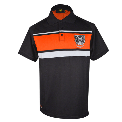 2015 Classic Mens Knitted Polo