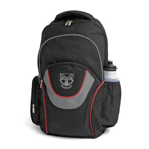 Warriors Fusion Backpack